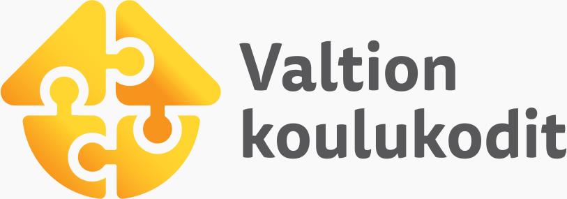 cropped-valtion-koulukodit-logo-web.png