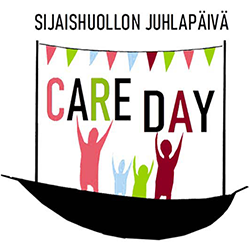 Care Day -logo